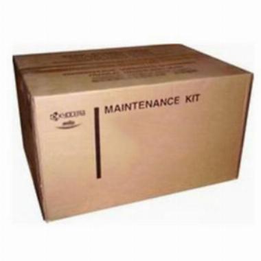 Kit de manutenção MK-896A - Black