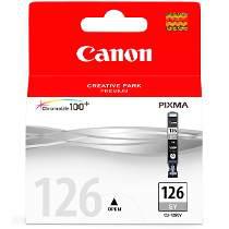 Canon Cli  Colour Ink Cartridge