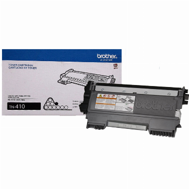 Cartucho de Toner TN410 - Brother