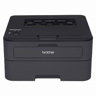 Impressora Mono Laser HL-L2360DW - BROTHER