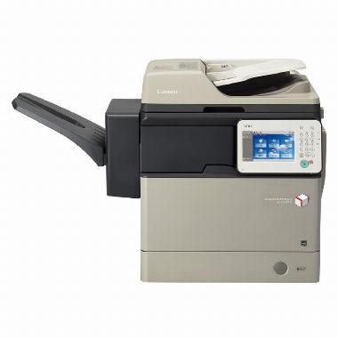 Multifuncional IR-ADV 400iF - Canon