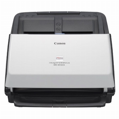 Scanner DR-M160II - Canon
