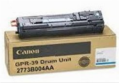 Cilindro GPR-39  - 2773B004AA - Canon