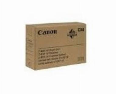 Cilindro IPQ 4 -  Canon