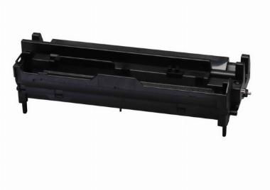 Cilindro de imagem preto 30.000 pgs Okidata ES8473 MFP