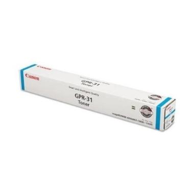 Toner Ciano GPR-31 - 27.000pgs - Canon