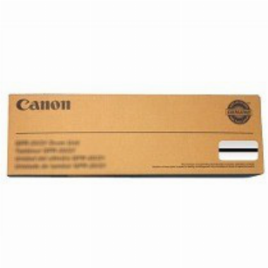 Toner Amarelo P/ IRC 1022 1022l 1030 1031IF - 6.000pgs - Canon