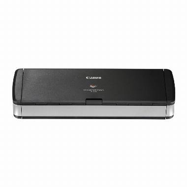 Scanner P-215II - Canon