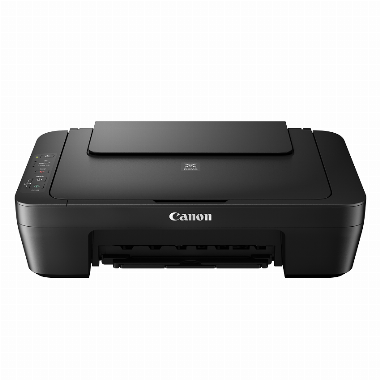 Impressora Multifuncional Jato de Tinta Pixma MG2510 - Canon