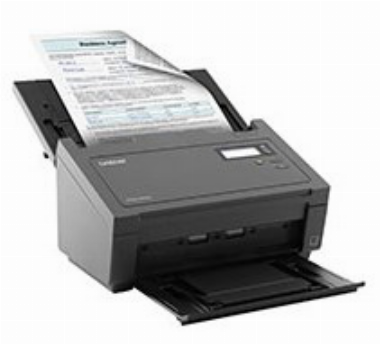 Scanner PDS-5000 - Brother