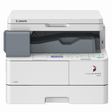 Multifuncional Laser Mono imageRUNNER 1435 - CANON
