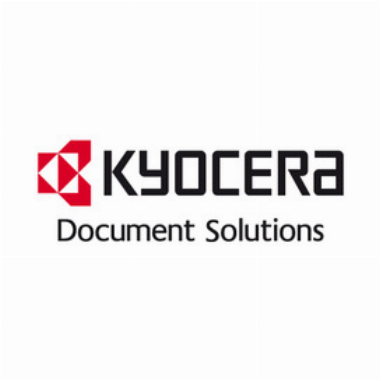 Toner Preto TK5232K - Kyocera