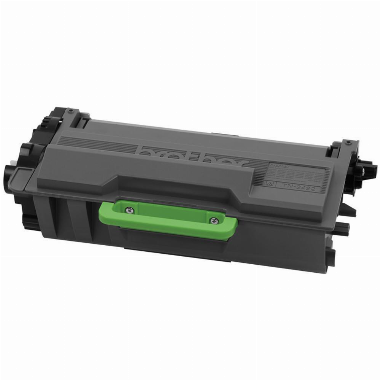 Cartucho de Toner Preto TN3492 - Brother