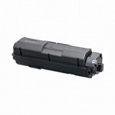 Toner Preto TK-1175 - Kyocera