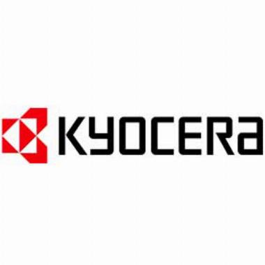 Toner preto TK1162 - Kyocera