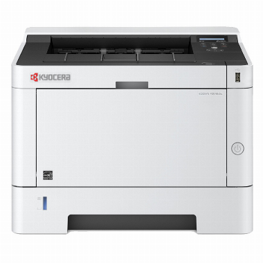 Impressora Mono ECOSYS P2040DW Laser - KYOCERA