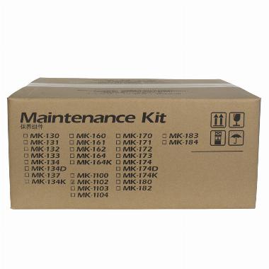 Kit Manutenção MK1102 - KYOCERA