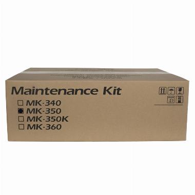 Kit de manutenção MK-350 - KYOCERA