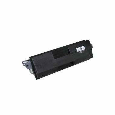 Toner TK-522 Black