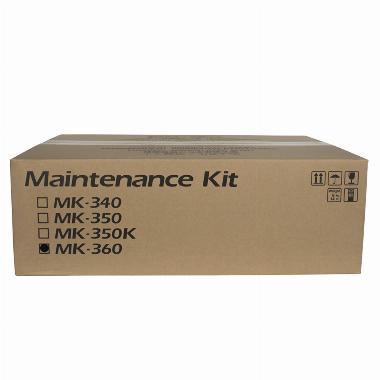 Kit de manutenção MK-360 - KYOCERA