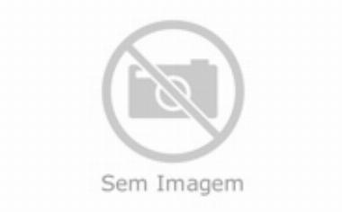 Cilindro 8523B003AA (GPR-51) Amarelo - CANON