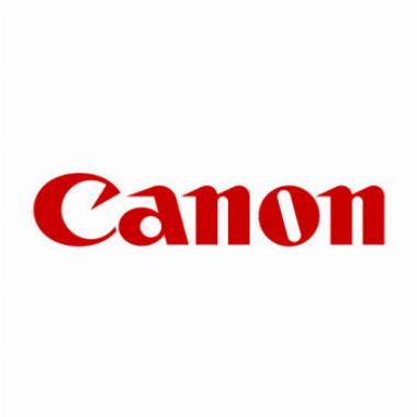 Toner Preto GPR 52 - CANON