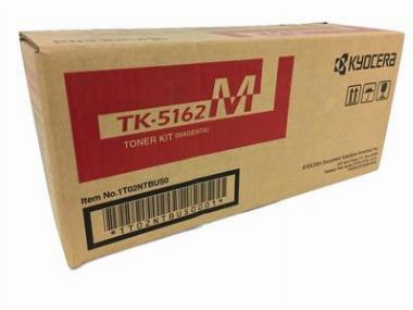 Toner TK5162 Magenta para ECOSYS P7040CDN - Kyocera