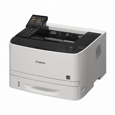 Impressora Mono IMAGECLASS LBP253DW - CANON