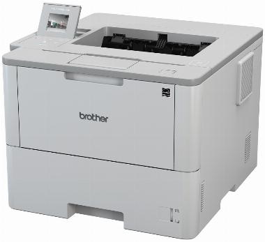 Impressora Mono Laser HLL6402DW - BROTHER