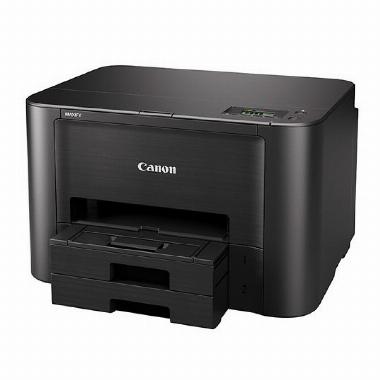 Impressora Jato de Tinta Maxify IB4110 - Canon