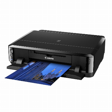 Impressora Jato de Tinta - PIXMA IP7210 - Canon