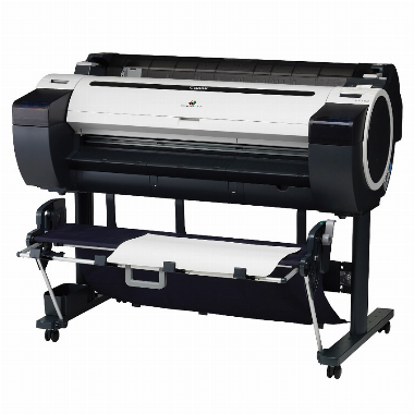 Plotter imagePROGRAF iPF780 - Canon