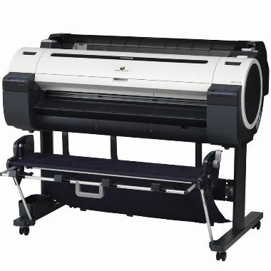 Plotter ImagePROGRAF iPF-770 - Canon