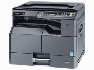 Multifuncional TaskAlfa 2200 - Kyocera