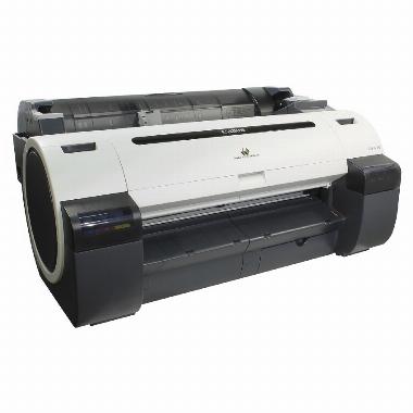 Plotter ImagePROGRAF iPF-670 - Canon