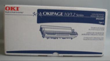 Cilindro OPC 40433305