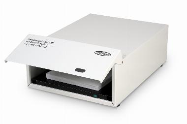 Desumidificador de papel 1000 Folhas A3