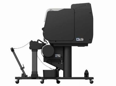 Plotter imagePROGRAF TX-3000 - Canon