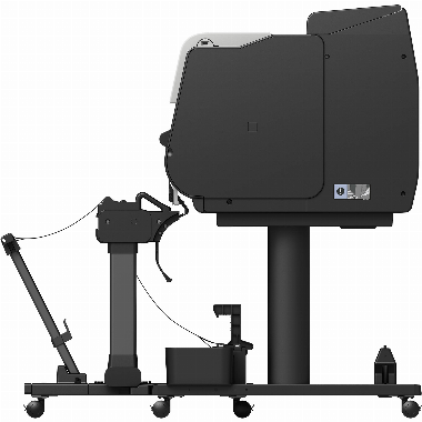 Plotter imagePROGRAF TX-4000 - Canon