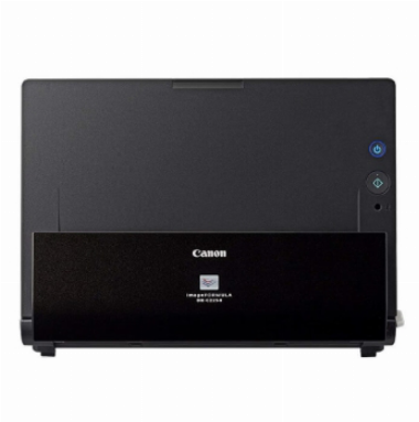Scanner DR-C225II - Canon