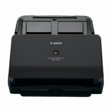 Scanner DR-M260 - Canon