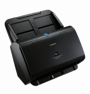 Scanner DR-C230 - Canon