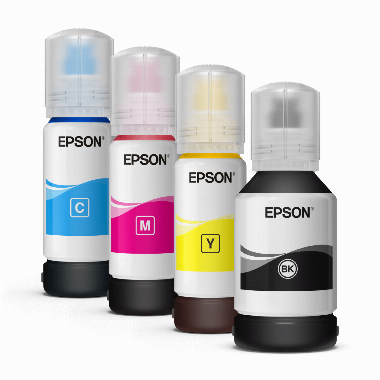 Multifucional EcoTank L6191 - Epson