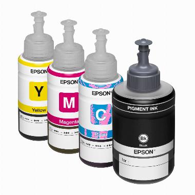 Multifuncional EcoTank L1455 - Epson