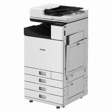 Impressora Multifuncional WG7140 - Canon