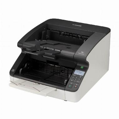 Scanner DR-G2140 - Canon