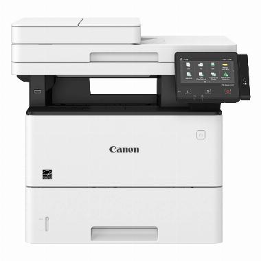 Multifuncional imageRUNNER IR1643iF -  Canon