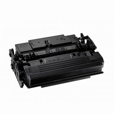 Toner IR1643if - Canon