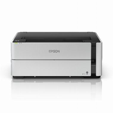 Impressora Mono EcoTank M1180 - Epson