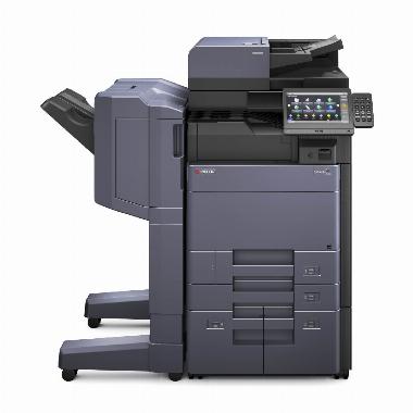 Multifuncional Laser Color TaskAlfa 3253CI - Kyocera